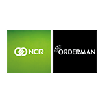 NCR - Orderman